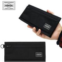 【カラー】ブラック 【サイズ】W19.5・H9.5cm 【素材】表/X-C1000  (X-PACコ...