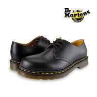 ドクターマーチン 革靴 ファッション ドイツ レザーシューズ ブーツ 人気 丈夫 ドイツ