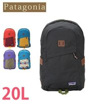 パタゴニア PATAGONIA CHACABUCO PACK 32L 2013Fall チャカブコ ...