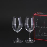リーデル ワイングラス 2個セット オヴァチュア レッドワイン 6408 ワイン 食器 グラス
