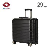 リモワ サルサデラックス ブラウン ビジネス マルチホイール 27L 人気 軽量 丈夫 スーツケース