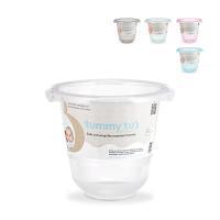 タミータブ Tummy Tubs ベビーバス Tummy Tub お風呂 沐浴 ベビー用品 赤ちゃん おふろ