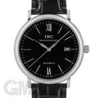 IWC インターナショナルウォッチカンパニー ポートフィノ IW356502 IWC PORTOFI...