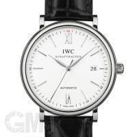 IWC インターナショナルウォッチカンパニー ポートフィノ IW356501 IWC PORTOFI...