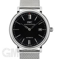 IWC インターナショナルウォッチカンパニー ポートフィノ IW356506 IWC PORTOFI...