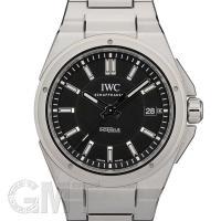 IWC インターナショナルウォッチカンパニー インヂュニア IW323902  IWC INGENI...