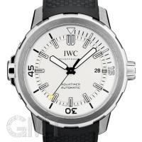 インターナショナルウォッチカンパニー アクアタイマー IW329003 IWC AQUATIMER
