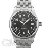 IWC パイロット・ウオッチ・オートマティック 36 IW324002 IWC PILOT WATC...