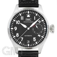 IWC ビッグ パイロット ウォッチ IW500912 IWC PILOT WATCH