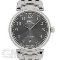 【2017年新作】IWC ダ・ヴィンチ オートマティック IW356602 IWC DA VINCI