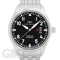 IWC パイロットウォッチ マークXVII IW326504 IWC PILOT WATCH