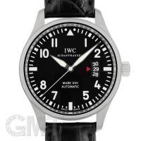 IWC パイロットウォッチ マークXVII IW326501 IWC PILOT WATCH