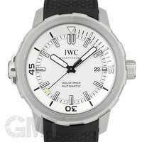 IWC アクアタイマー オートマティック IW329003 IWC AQUATIMER