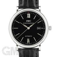 IWC ポートフィノ IW356502 IWC PORTOFINO