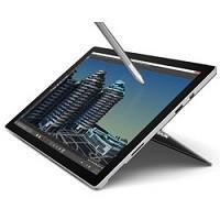 【展示品】タイプ:タブレット OS種類:Windows 10 Pro 64bit 画面サイズ:12....