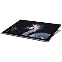 【新品】OS種類:Windows 10 Pro 画面サイズ:12.3インチ CPU:Core i7 ...