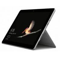 マイクロソフト Surface Go LXK-00014【Pentium Gold 4GB 64G】[新品][在庫あり]
