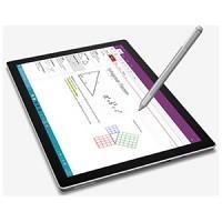 【新品】タイプ:タブレット OS種類:Windows 10 Pro 64bit 画面サイズ:12.3...