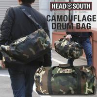 男女兼用、お子様もご利用頂けるドラムバッグです 見た目が大きいですが軽量で、長時間荷物を持っていても...