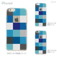 「Clear Arts」 iPhone7/iPhone7Plus/iPhone6/iPhone6s/...