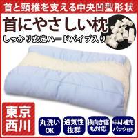 品質表示 サイズ  約58×39cm 表側  ポリエステル100% 裏側  ポリエステル65%・綿3...