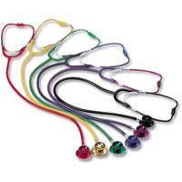 ■セット内容 聴診器  ■商品説明 お医者さんごっこの必需品! ドクターやナースになった気分で使って...