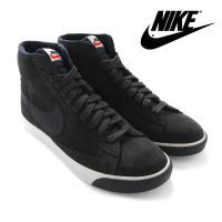 NIKE  1972年にNike Basketballで登場して以来、ブレーザーは現代的スタイルの必...