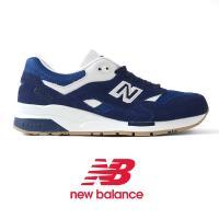 New Balance  履き心地がヤバい。 シーズンカラーならではの配色。  1994年にABZO...