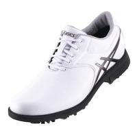 アシックスasicsメンズゴルフシューズ2016NEWモデル  松山英樹選手の意見を取り入れた高機能...