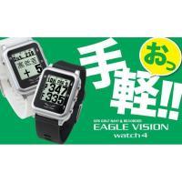 ※ 沖縄県、離島への発送は、送料1080円になります。