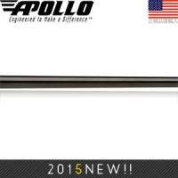 この商品はメール便で配送できません。宅配便を選択してください。  アポロ/Apollo ステップレス...