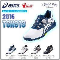 2016年モデル ASICS アシックス TGN913 GEL-ACE TOUR 2 Boa (TG...