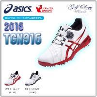 2016年モデル ASICS アシックス TGN916 GEL-ACE PRO FG Boa (TG...
