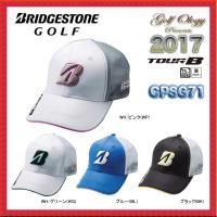 2017年モデル BRIDGESTONE Golf ブリヂストン ゴルフ TOUR B  Golf ...