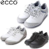 エコー ECCO ECCO MEN'S GOLF CAGE 132504