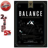 □商品詳細 ■MODEL:JOINT 016 BALANCE POTENTIAL  ■小売希望価格:...