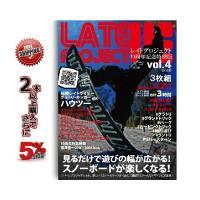 □商品詳細  ■MODEL:LATEproject2018 vol.4 グラトリ・パーク&ハウツー ...