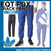1a32e72c1845fa ジャージ パンツ アディダス オリジナルス adidas originals EQT PDX TRACK PANTS メンズ BS2826 BS2822