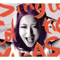 YU-A / SINGLE COLLECTION(CD+DVD)(2枚組)(初回出荷限定盤)(2013/11/|good-v