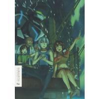 翠星のガルガンティア Blu-ray BOX 2(ブルーレイ)(初回出荷限定) (2013/9/25)|good-v