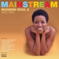 VA / Mainstream Modern Soul 2: 1969-1976 (輸入盤CD)(2017/8/4発売)|good-v