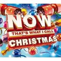 VA / Now That's What I Call Christmas (輸入盤CD) (M)|good-v