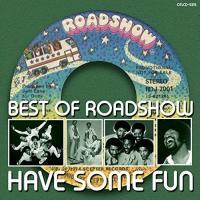 VA / Best Of Roadshow: Have Some Fun (リマスター盤) (輸入盤CD)(2017/11/3発売)|good-v