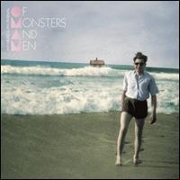 Of Monsters & Men / My Head Is An Animal (輸入盤CD) (オブ・モンスターズ&メン)|good-v