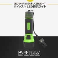 商品名:LEDズーム機能付きヘッドランプ(GOODGOODS)  品番:HL66  チップ:CREE...