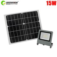 品番:TYH-20C LED Power:20W 光源:昼光色 全光束:2200LM 充電池:108...