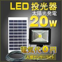 品番:T-GY20X JANコード:4571461860640 LED Power:20W(200W...