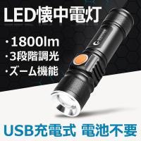 商品名: LED作業灯 ワークライト 60灯 強力 12Vシガーソケット付  商品詳細: 品番:WL...