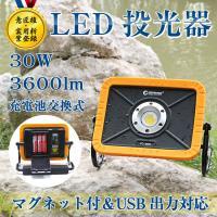 商品仕様 【実用新案登録】 品番:YC-05W JANコード:4571461861616 LEDパワ...
