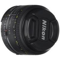 レンズタイプ:単焦点レンズ F値 (広角側):F1.8 レンズ構成:5群6枚
